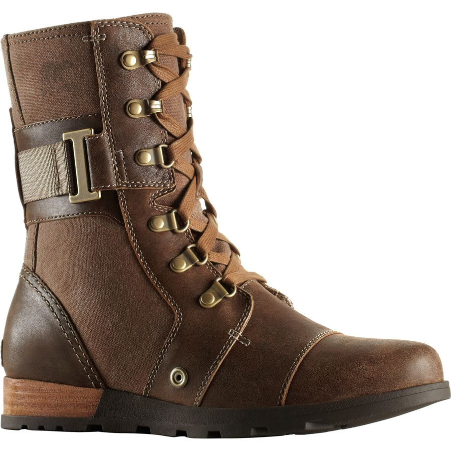 Sorel Major Carly Boot - Womens