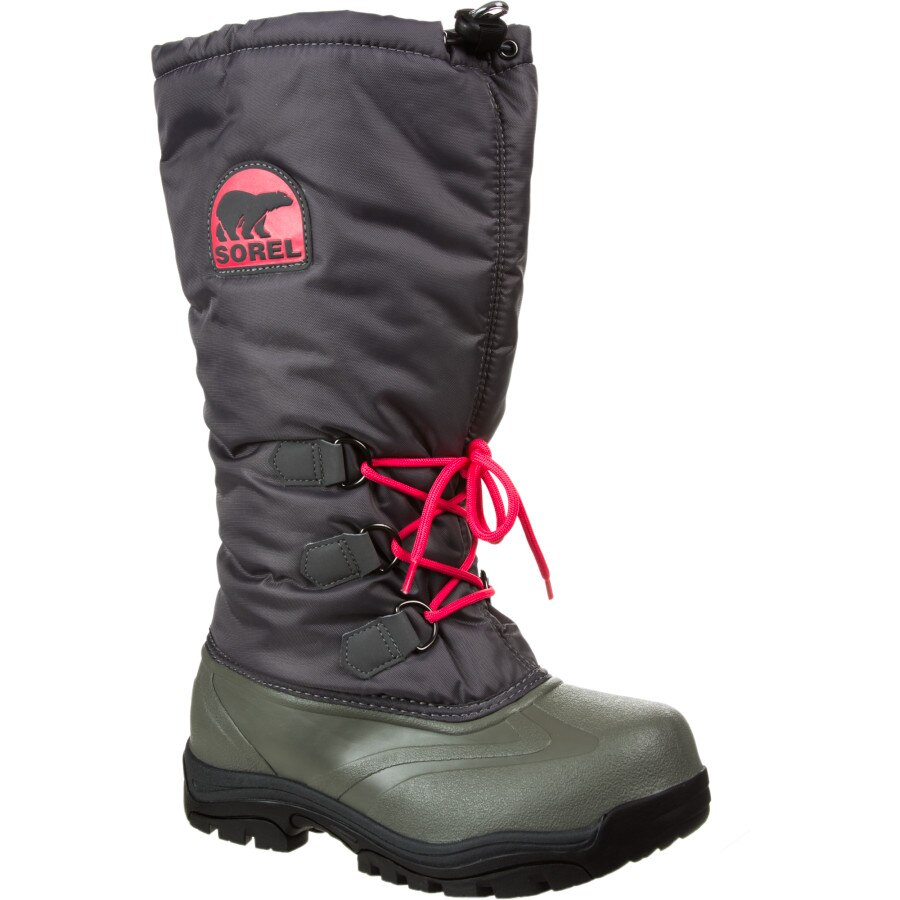Wonderful Sorel Tivoli II Suede Boots  Women39s  Evo