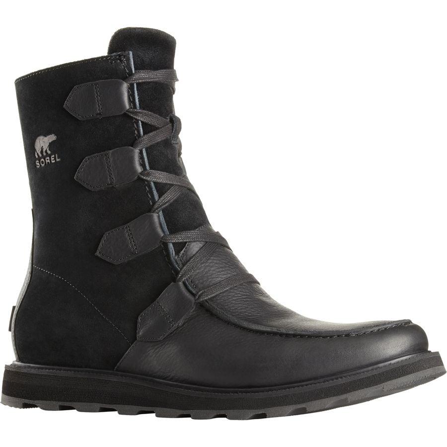 Sorel Madson Original Boot - Mens