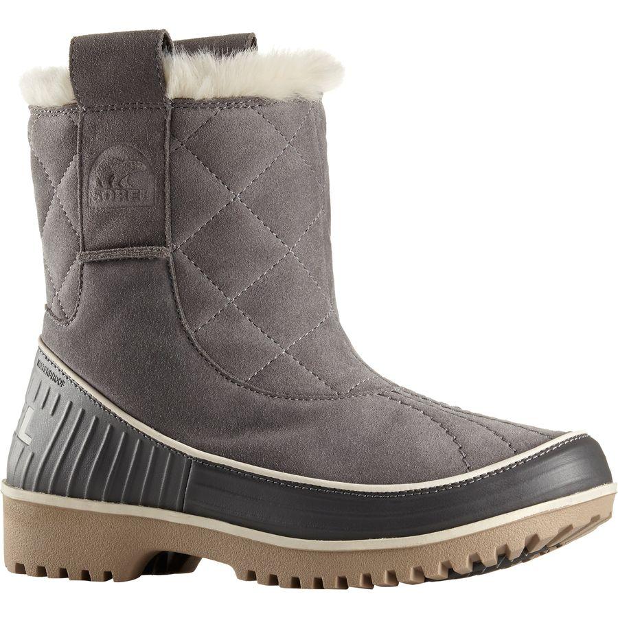 Sorel Tivoli II Pull-On Boot - Womens