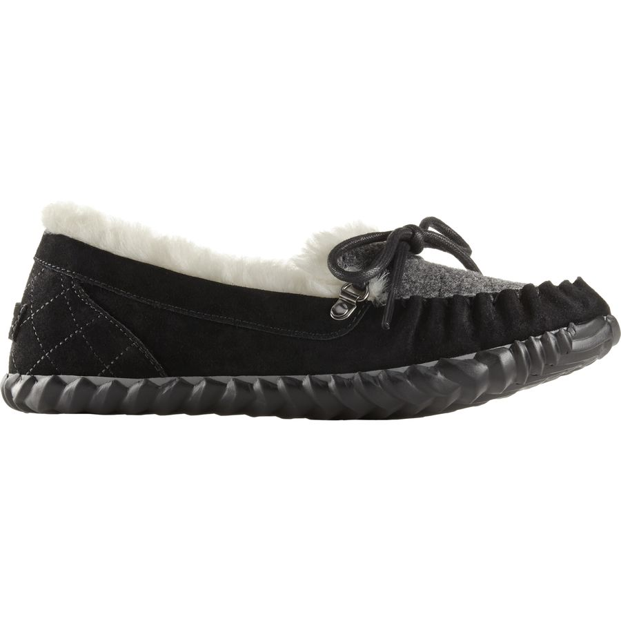 Sorel Out N About Slipper - Womens