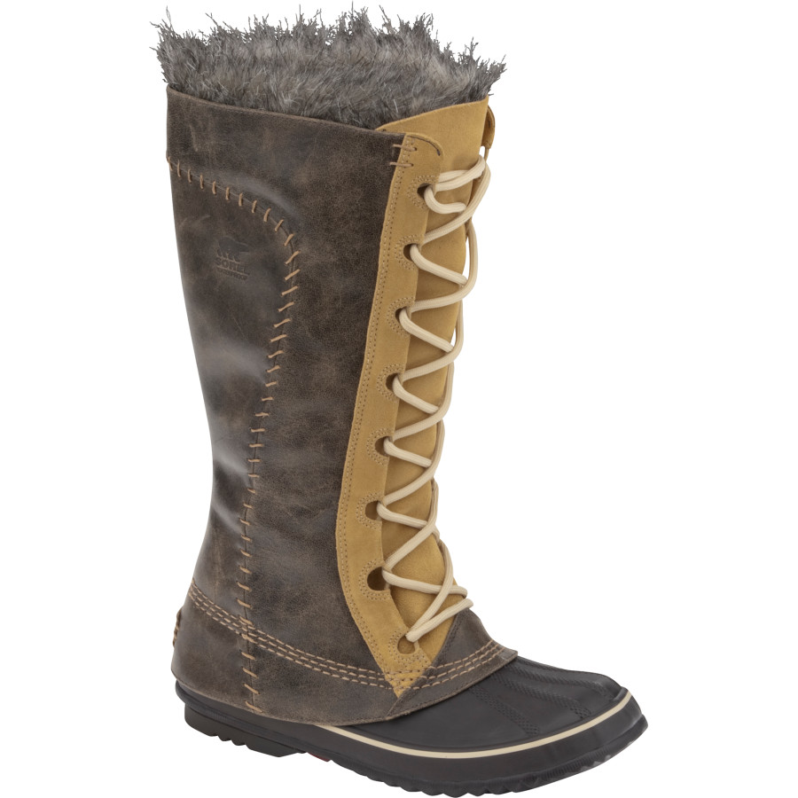 Sorel After Ski Boots