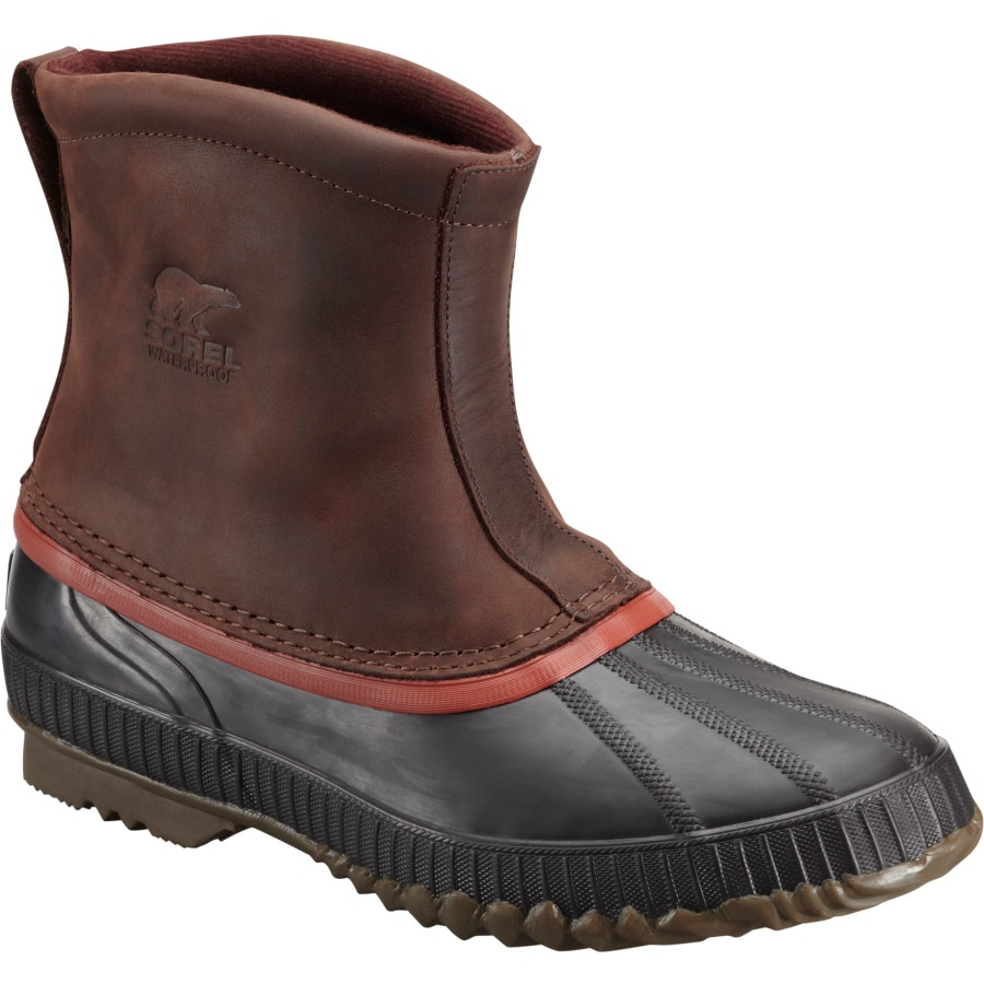sorel cheyanne premium boot s backcountry