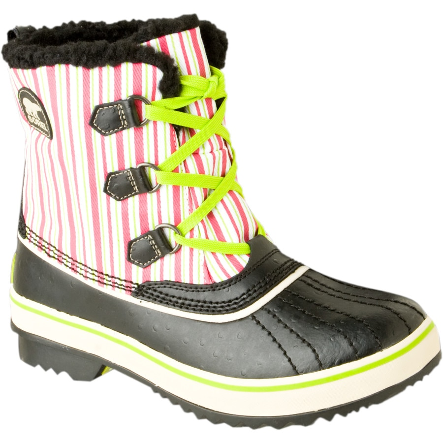 tivoli girls Find sorel tivoli from a vast selection of girls' shoes and accessories get great deals on ebay.