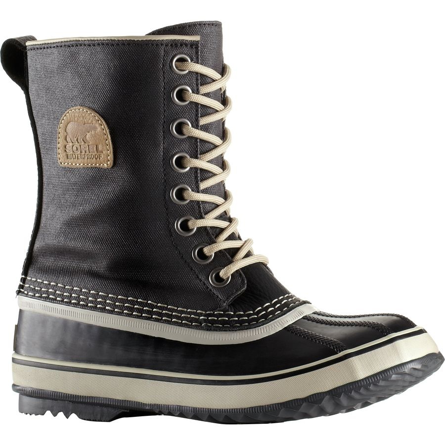 Elegant Sorel Tofino Herringbone Winter Boots  Womens Love These, Cant Decide On These Or The Bluegray Runwayworthy And Weatherready, The Sorel Tofino Herringbone Womens Winter Boots Combine Warmth And Rugged Waterproof Protection