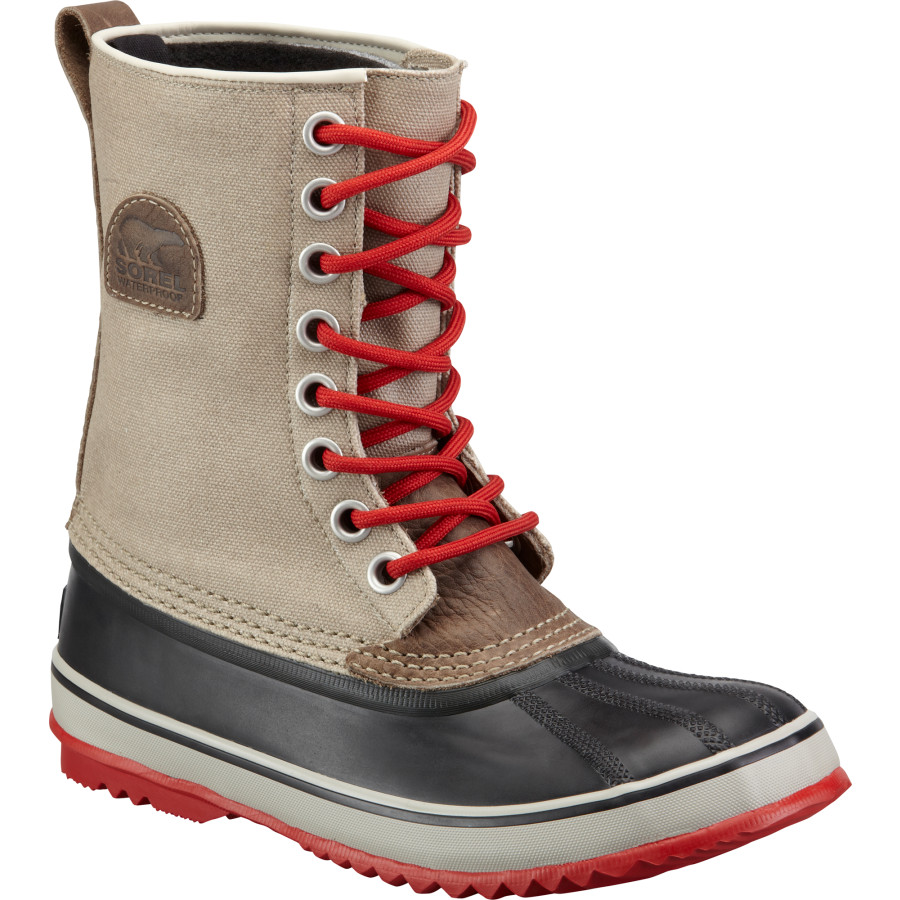 Sorel 1964 Premium CSV Boot - Sorel Boots Women 1964
