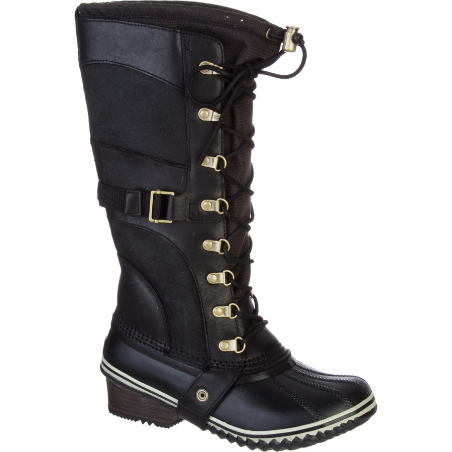 Cool Sorel Joan Of Arctic Boots Womens Snow Boots  Sports Unlimited
