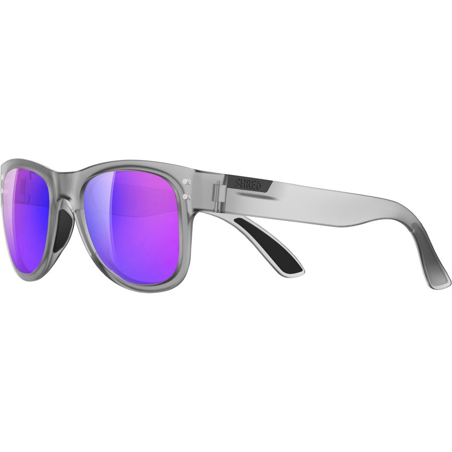 Shred Optics Belushki NoWeight Sunglasses