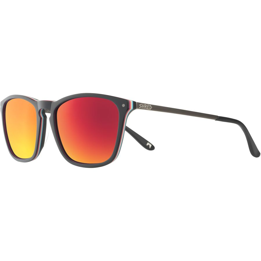 Shred Optics Sword  Sunglasses