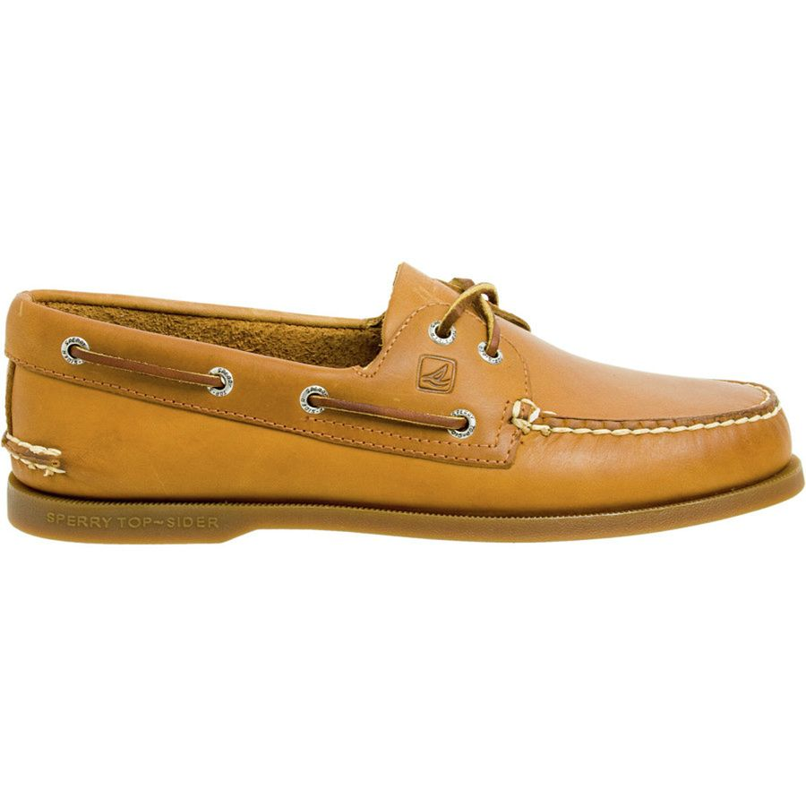 Buy Sperry Halyard Hook & Loop Boat Shoe (Toddler/Little Kid) and other Sneakers at troubnaloadka.ga Our wide selection is eligible for free shipping and free returns.