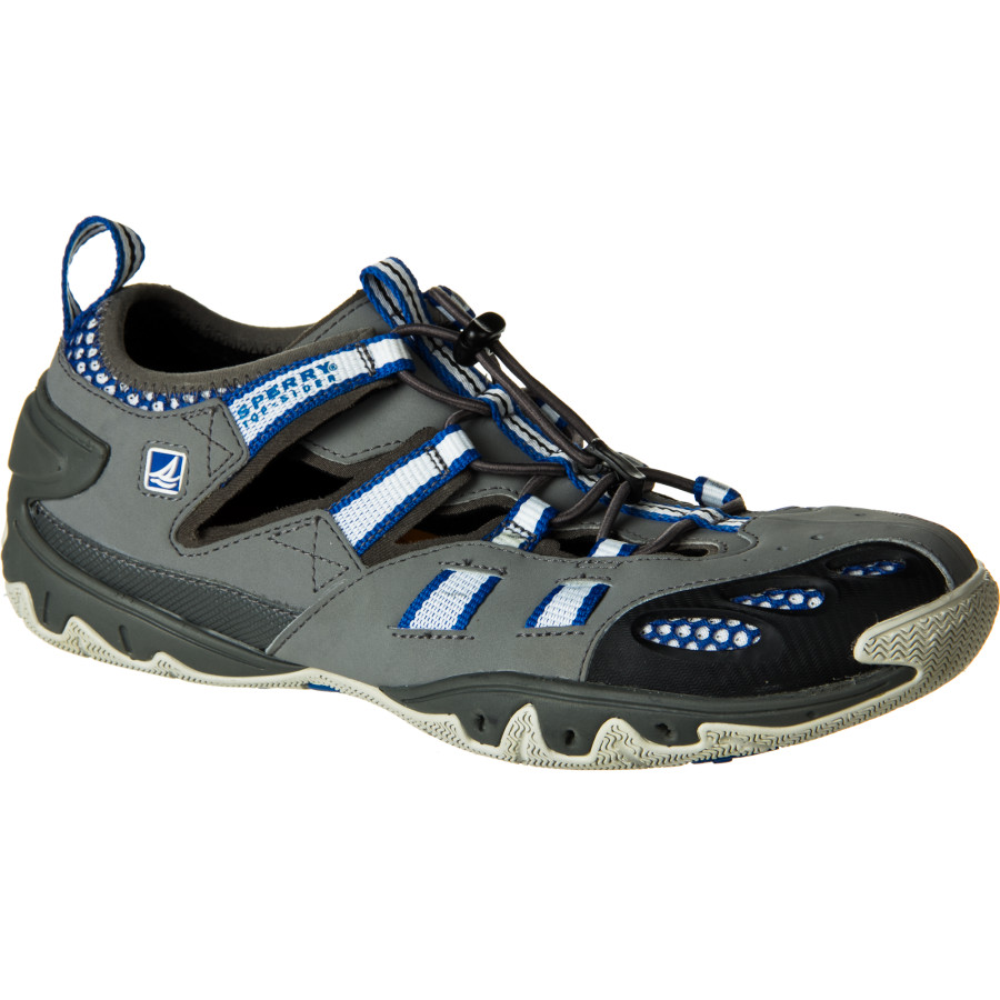 Sperry Top Sider Son R Bungee Water Shoes