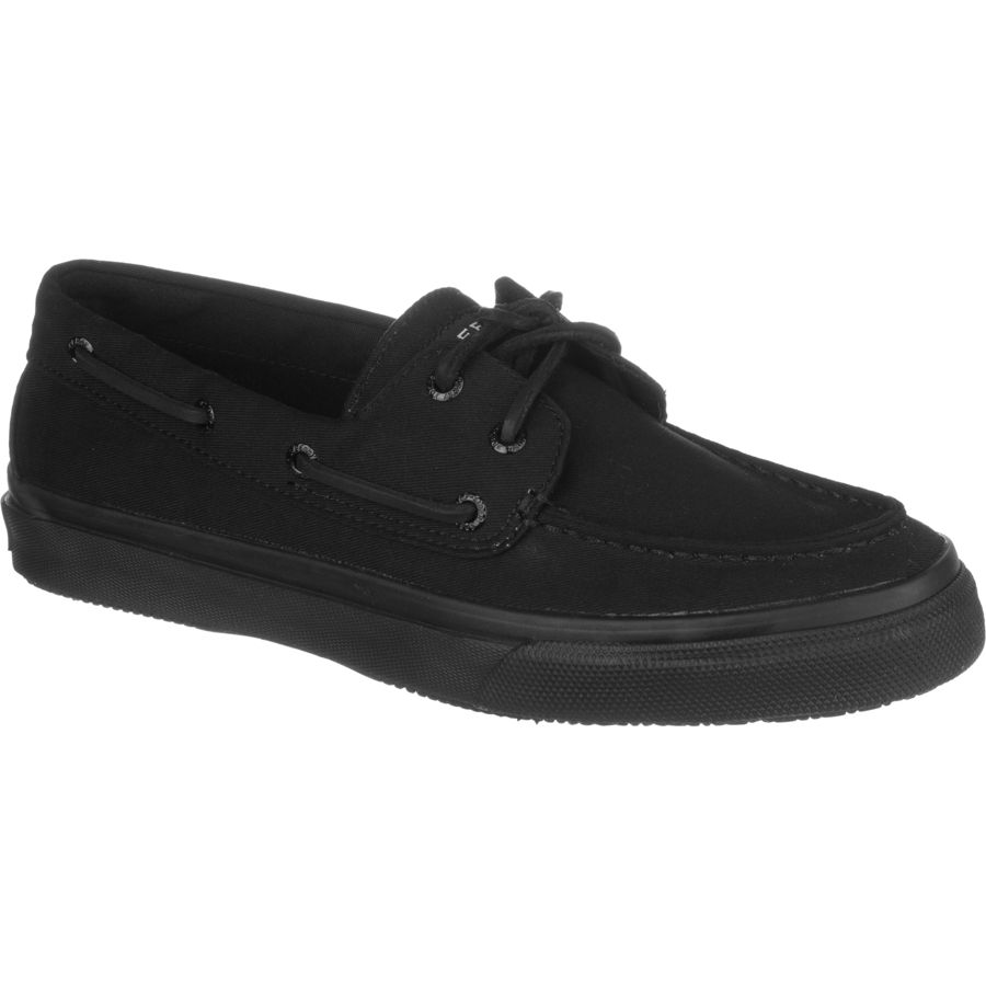 Sperry Top-Sider Bahama 2-Eye Shoe - Mens