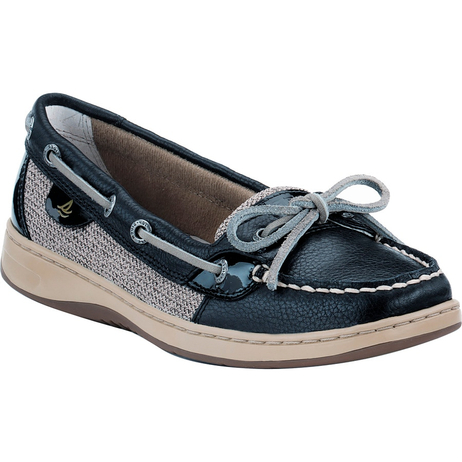 Find great deals on eBay for womens sperry top sider. Shop with confidence.