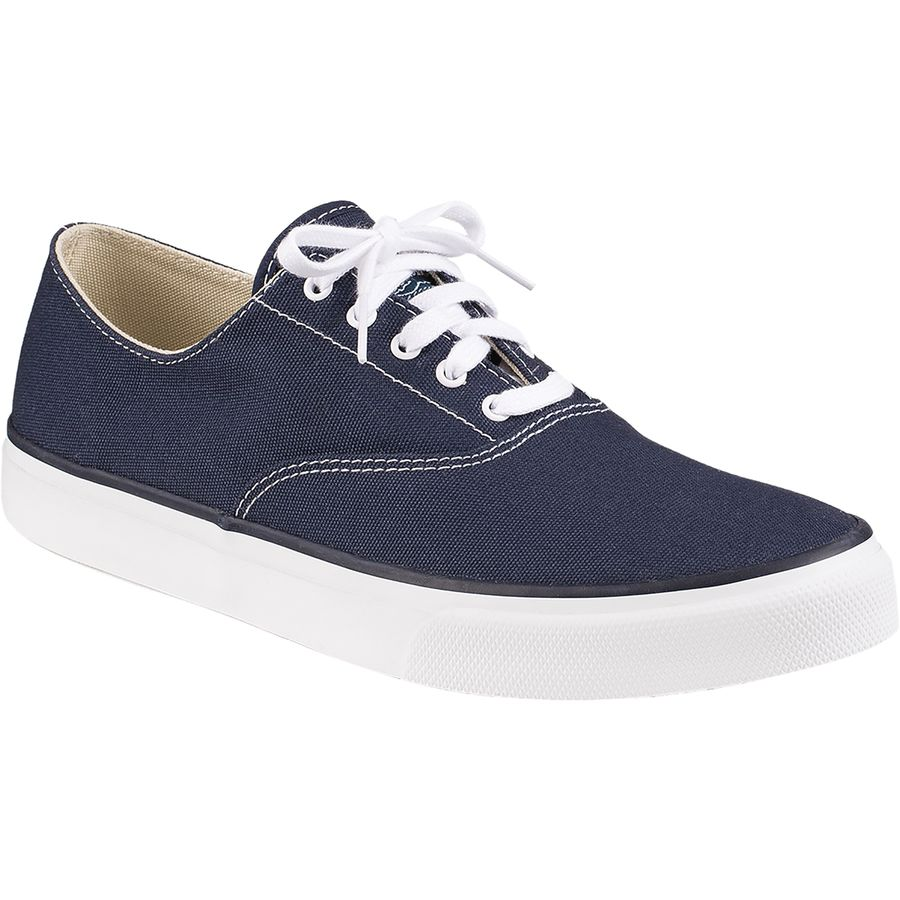 Sperry Top-Sider Cloud CVO Shoe - Mens