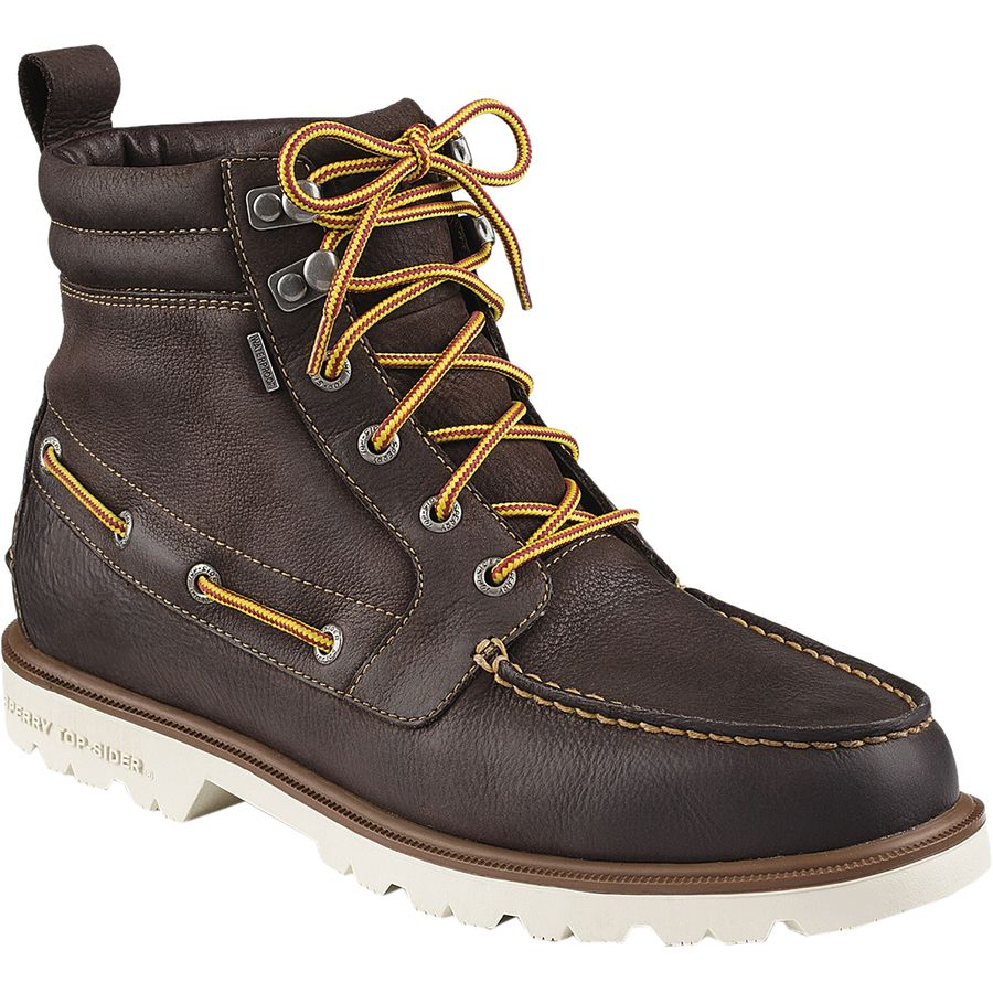 Top Mens Snow Boots | Homewood Mountain Ski Resort