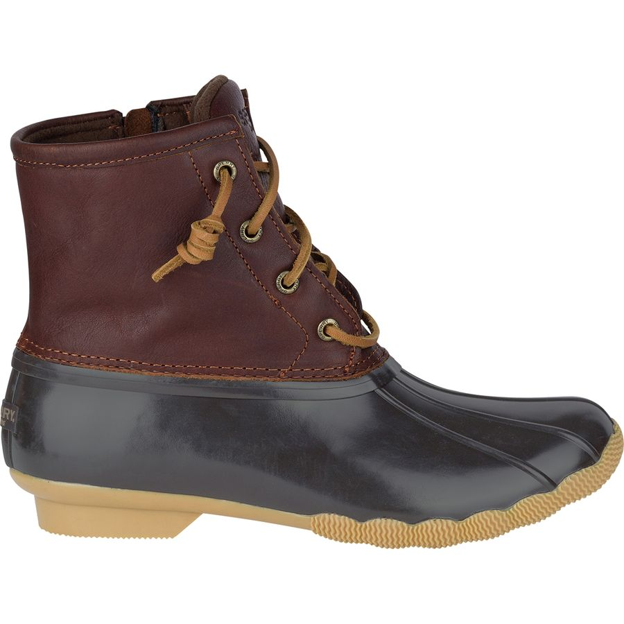 Sperry Top-Sider Saltwater Core Boot - Womens