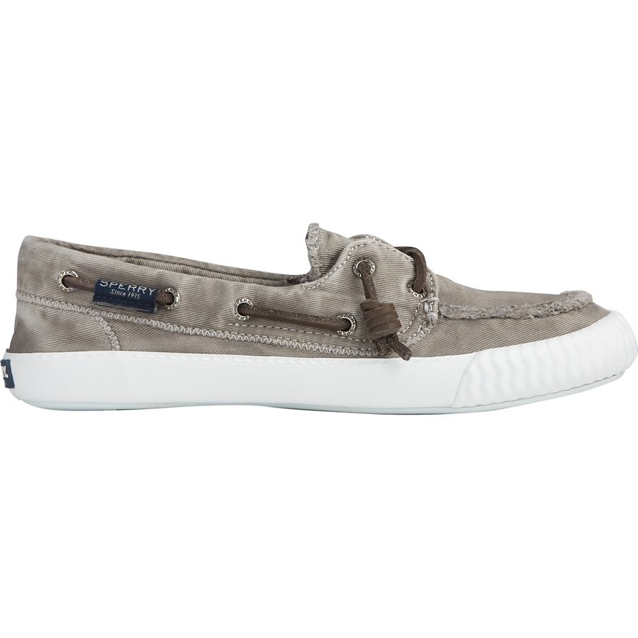 Sperry Top-Sider Sayel Away Washed Shoe - Womens