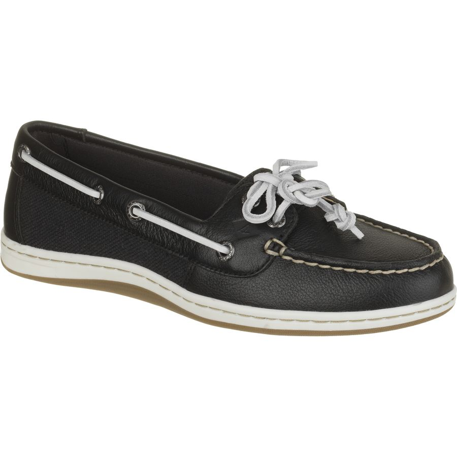 Sperry Top-Sider Firefish Core Shoe - Womens