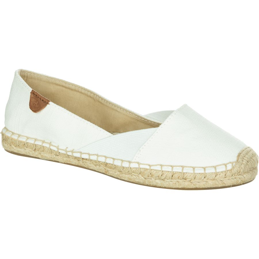 Sperry Top-Sider Cape Core Shoe - Womens