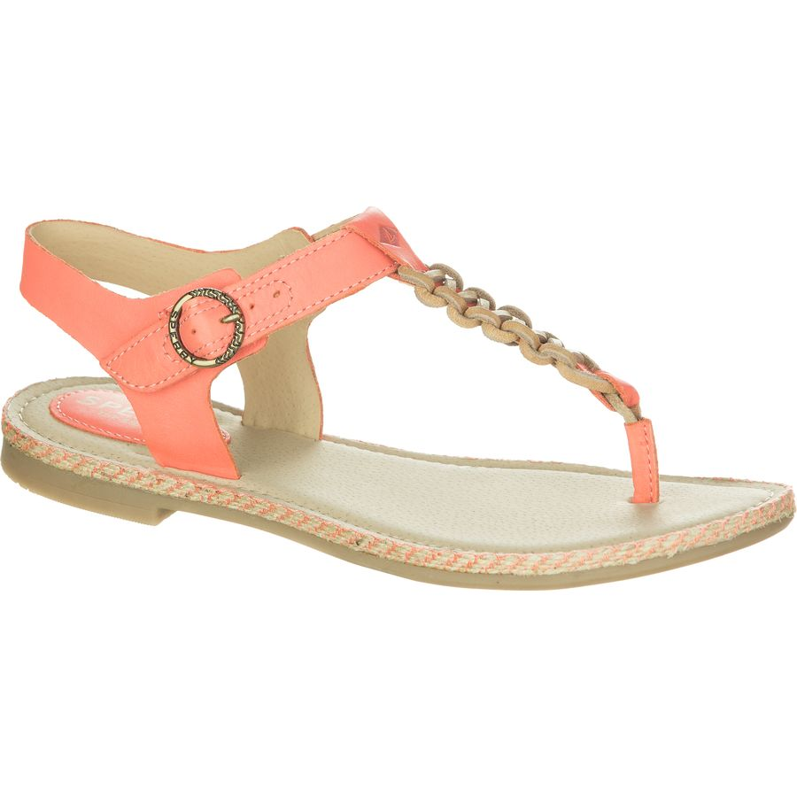 Sperry Top-Sider Anchor Away Sandal - Womens