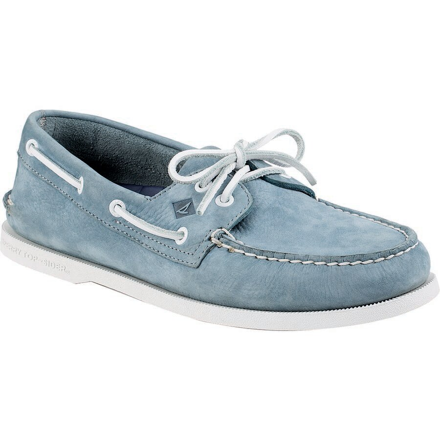 Sperry Top-Sider A/O 2-Eye Washable Shoe - Mens