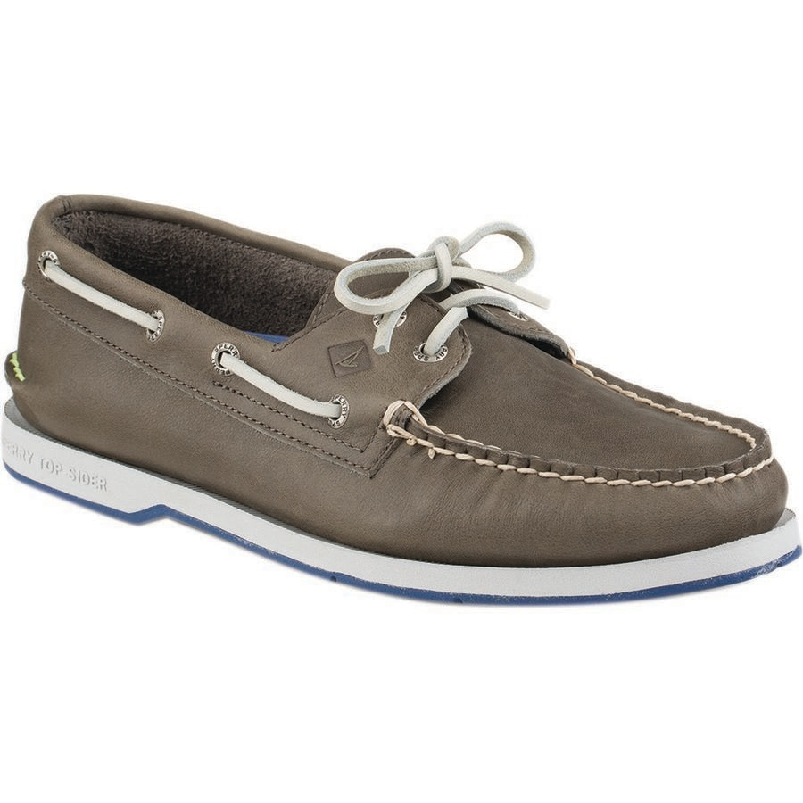Sperry Top-Sider Captains A/O 2-Eye Shoe - Mens