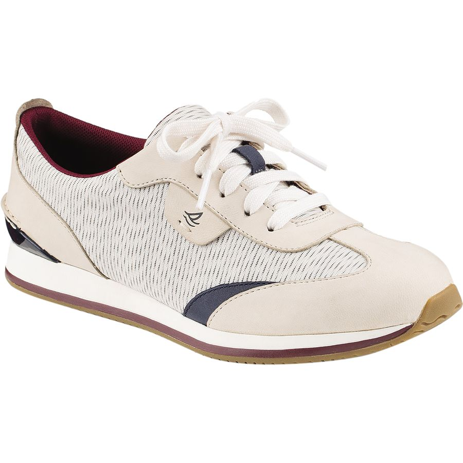 Sperry Top-Sider Tidal Trainer Shoe - Womens