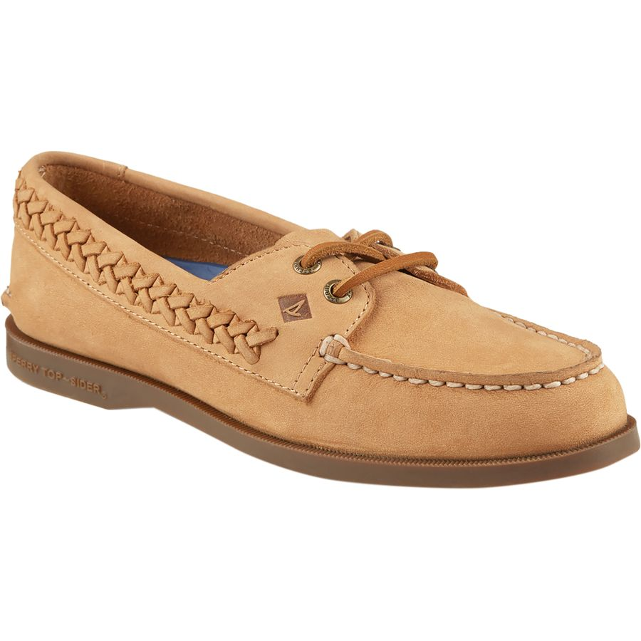Sperry Top-Sider A/O Quinn Shoe - Womens