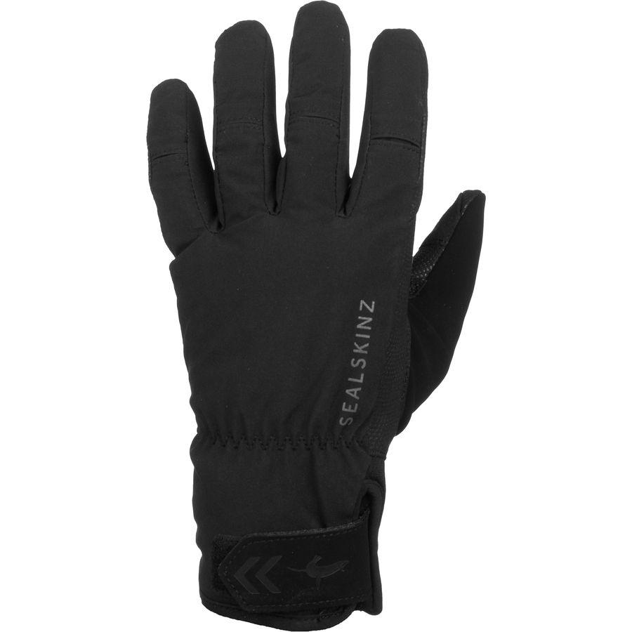 SealSkinz Highland Glove - Womens