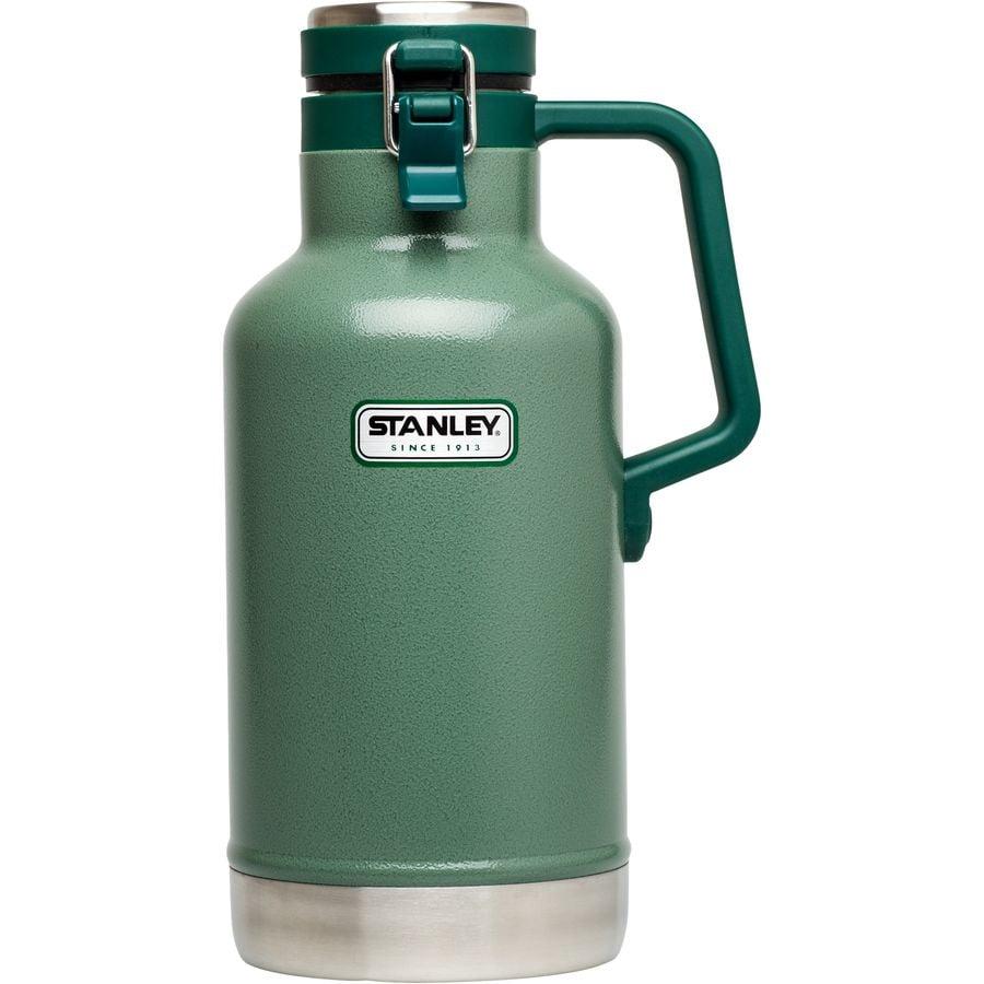 Stanley Classic Vacuum Growler - 64oz