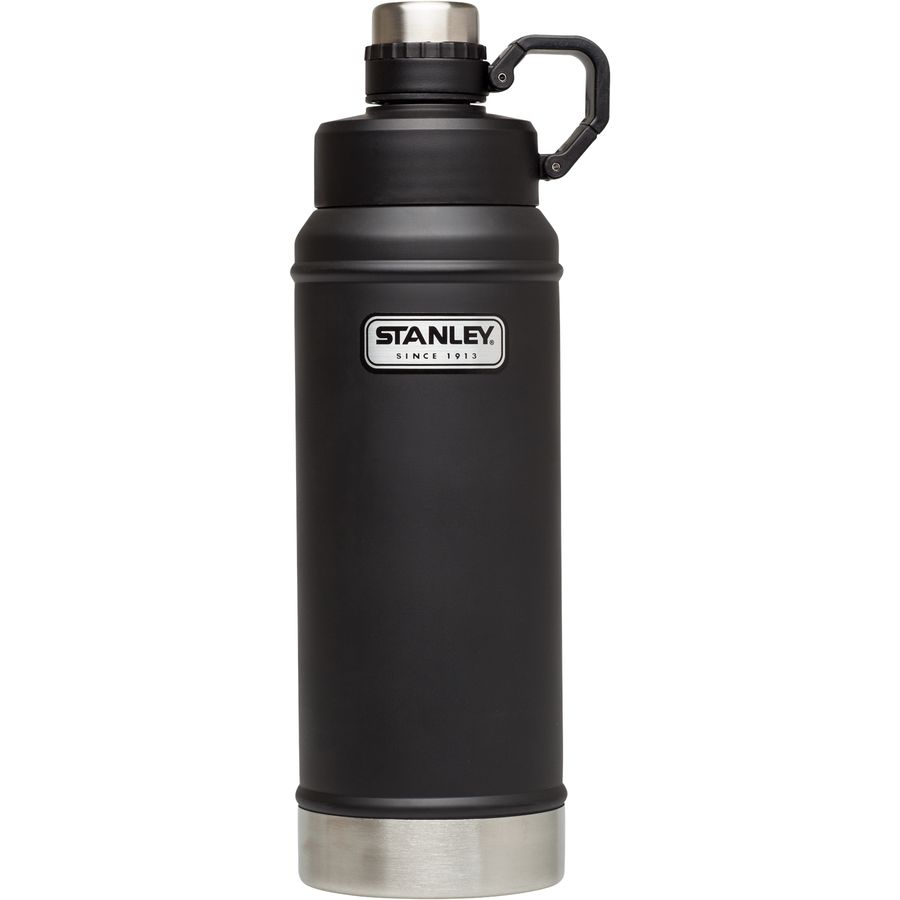 Stanley Classic Vacuum Water Bottle 36oz Backcountry Com