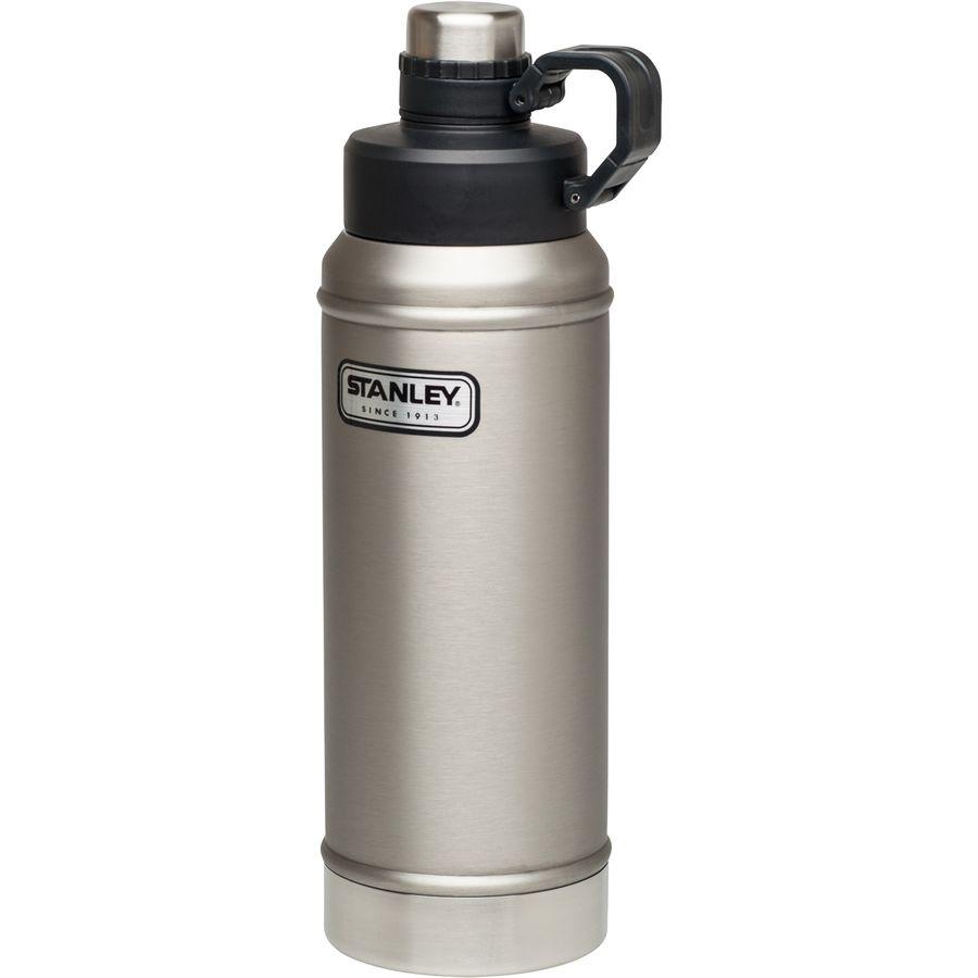Stanley Classic Vacuum Water Bottle - 36oz