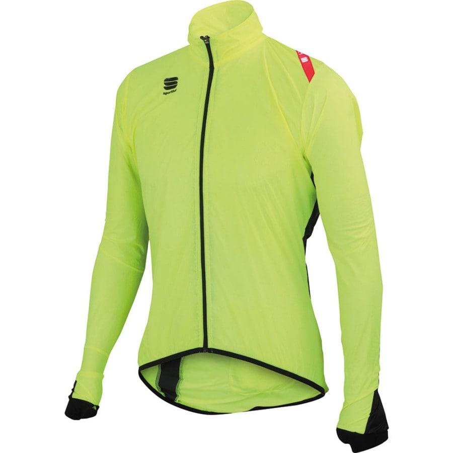 Sportful Hot Pack 5 Jacket - Mens