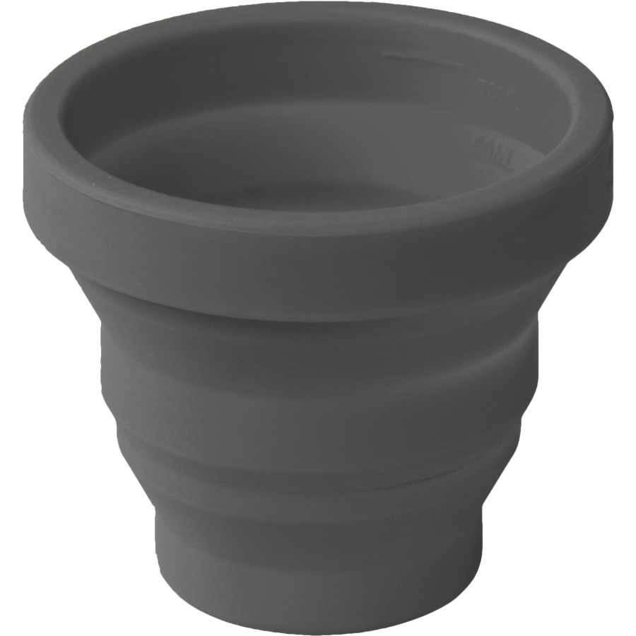 Sea To Summit X-Shot Collapsible Cup