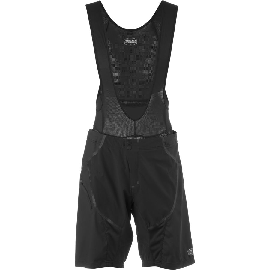 SUGOi RSX Suspension Short - Mens
