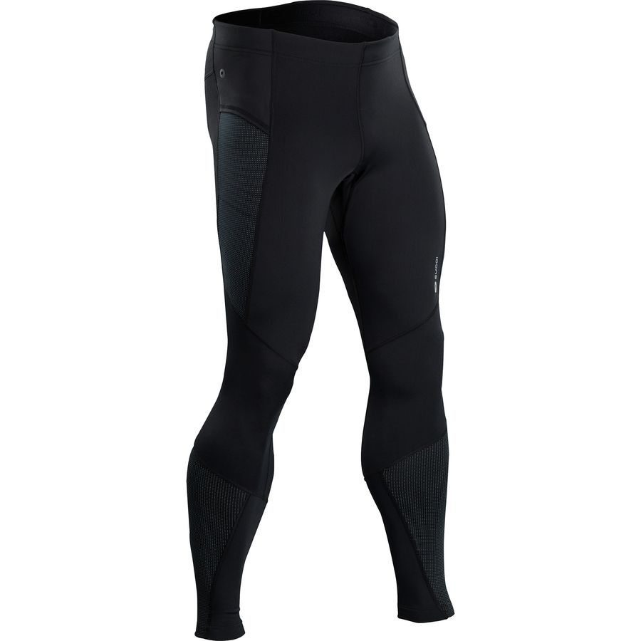 SUGOi Subzero Zap Tights - No Chamois - Mens