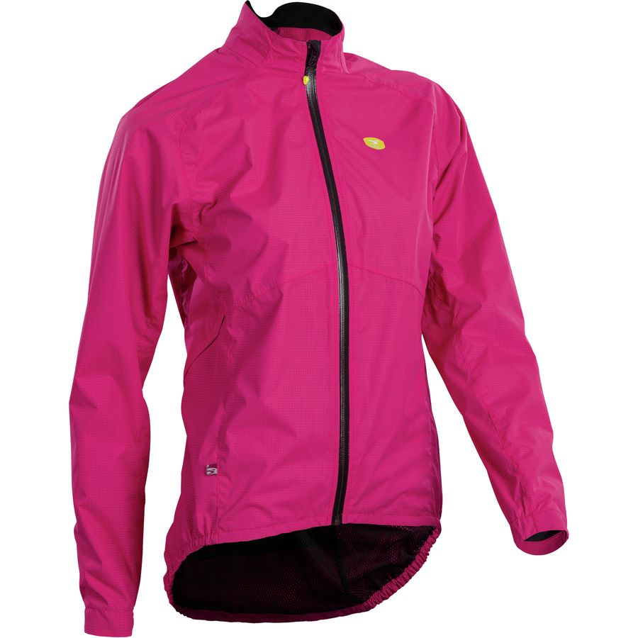 SUGOi Zap Bike Jacket - Womens