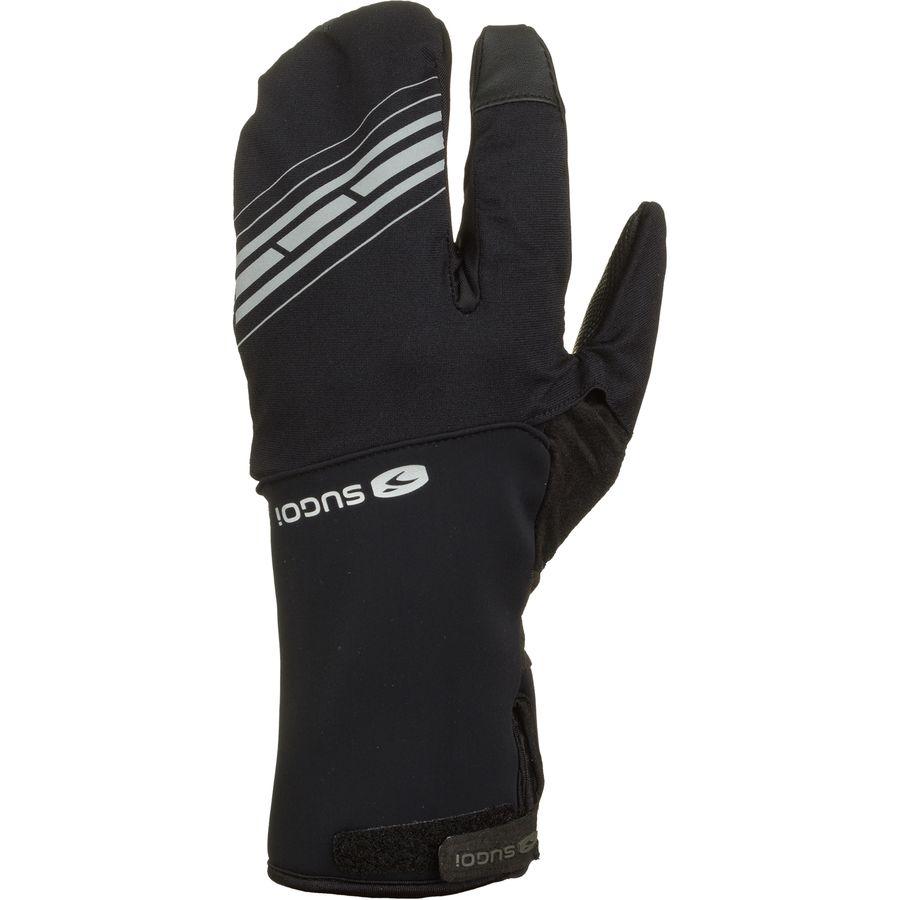 SUGOi All Weather Glove