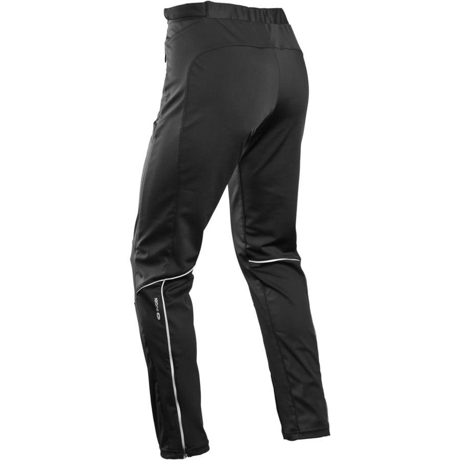 Sugoi Firewall 180 Women S Pants Backcountry Com