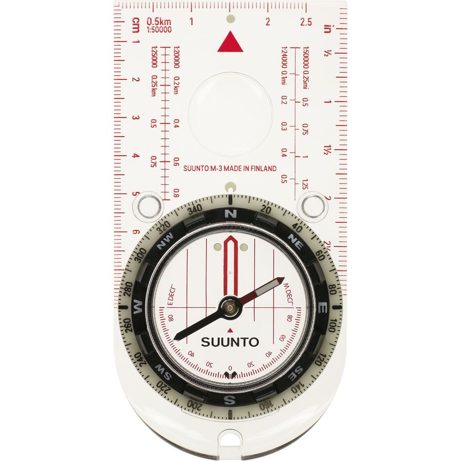 compass - photo #44
