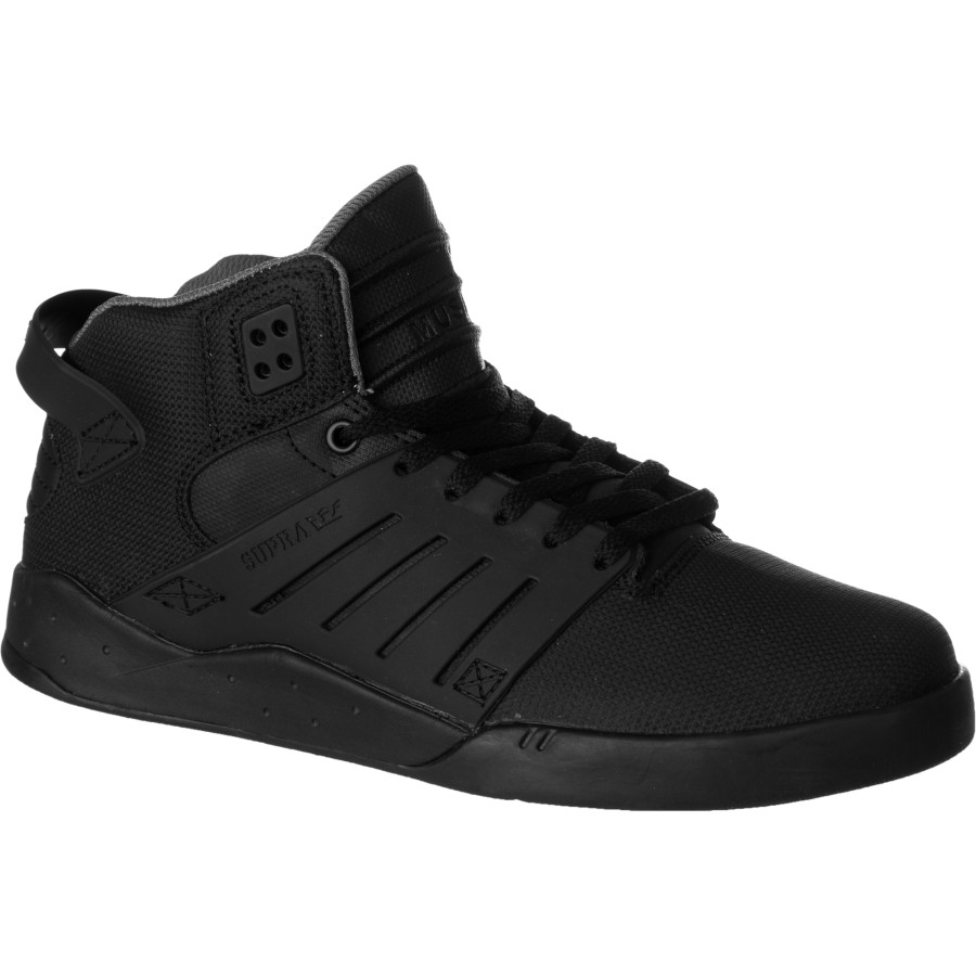 supra skytop 3 shoes