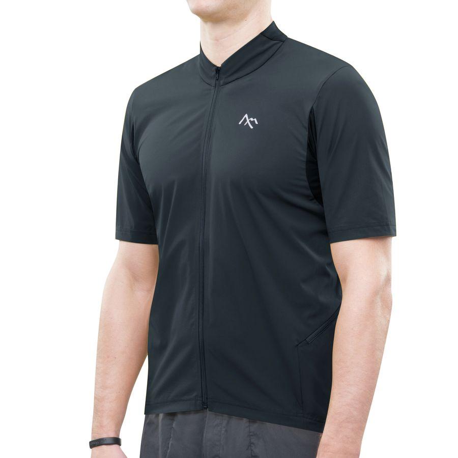 S2S Shirt - Short-Sleeve - Men's 7mesh Industries