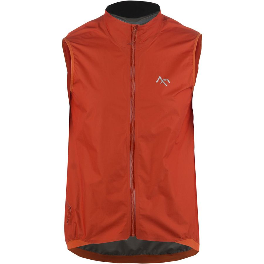 7mesh Industries Resistance Vest - Mens
