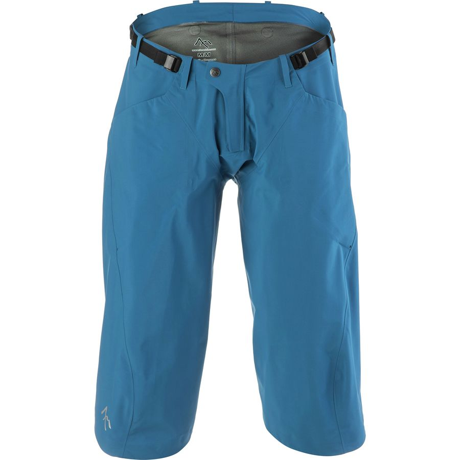 7mesh Industries Revo Short - Mens
