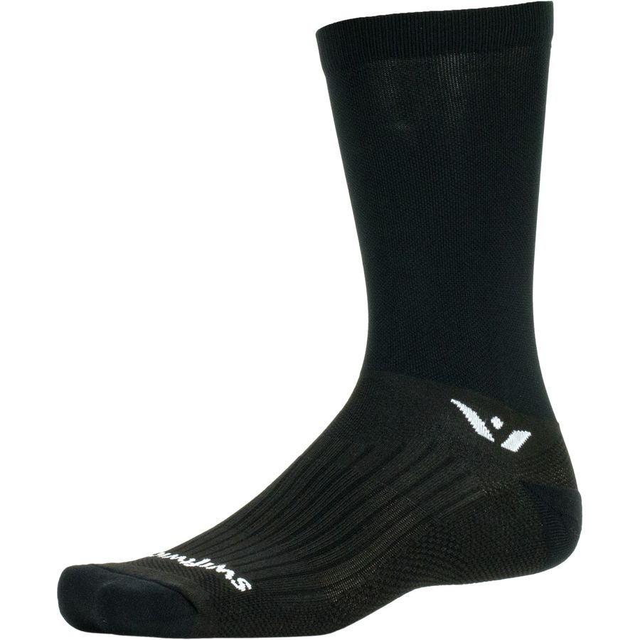 Swiftwick Performance Seven Socks