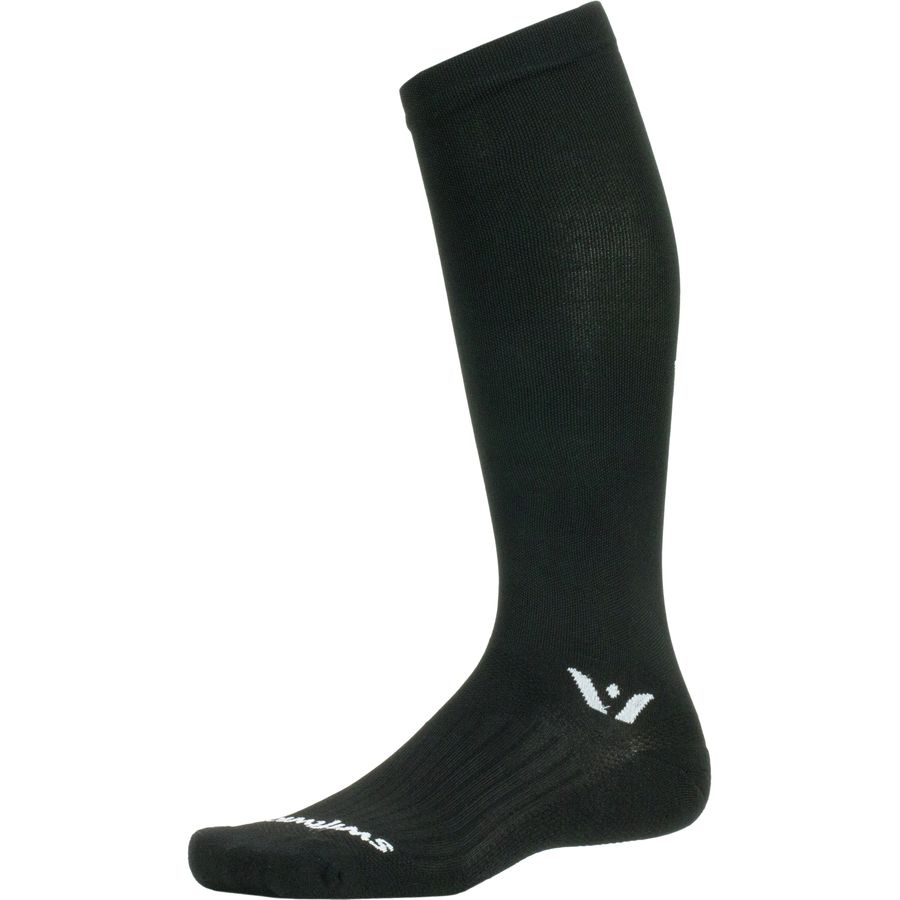 Swiftwick Aspire Twelve Sock