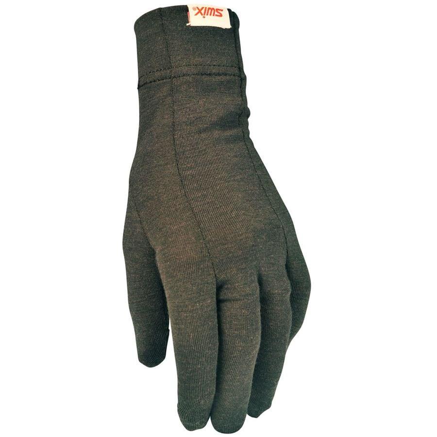 Swix Nier Wool Glove Liner