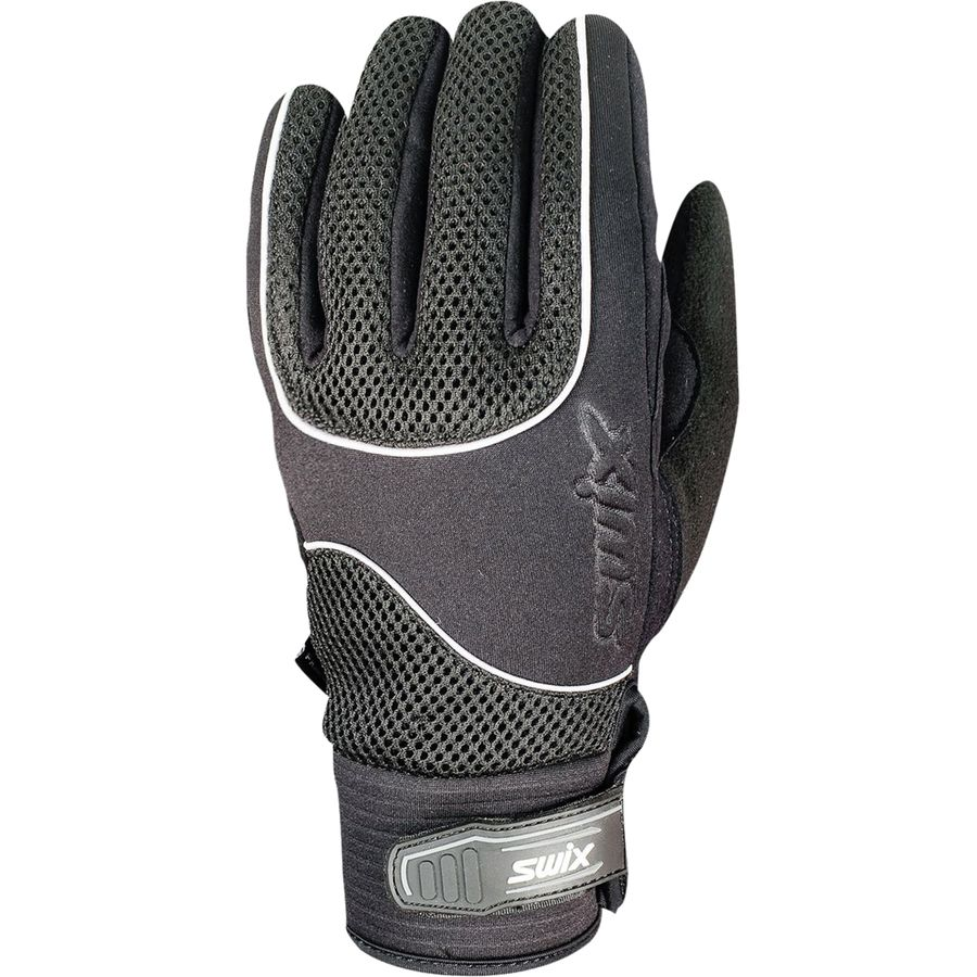 Find great deals on eBay for tech gloves. Shop with confidence.