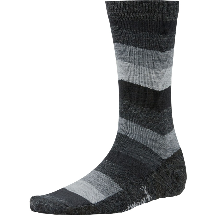 SmartWool Chevron Stripe Sock
