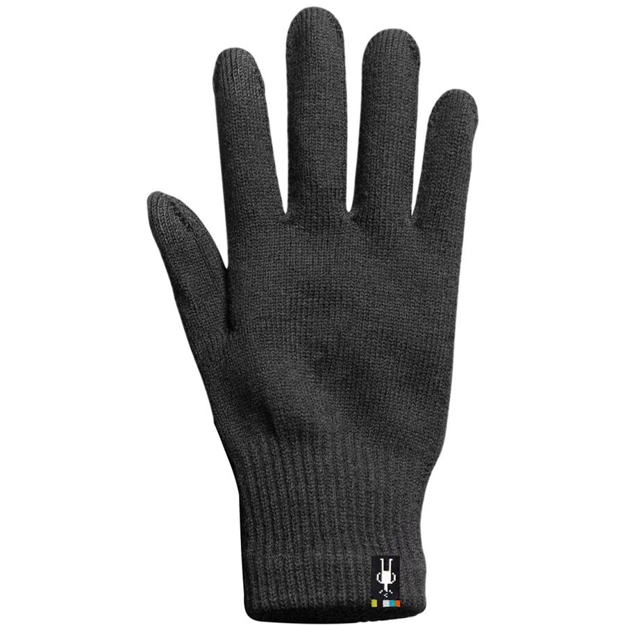 North face glove liners